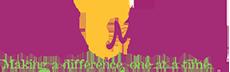 Faith Ministry Logo